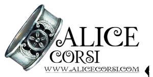 Alice Corsi