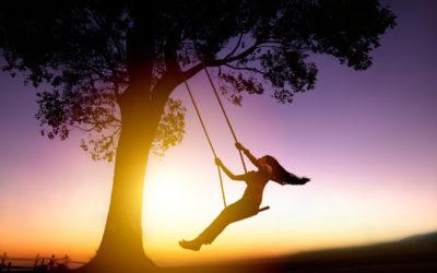 A volte la vita non va come ti aspettavi…
